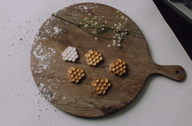 Comment_faire_un_gâteau_de_petit_déjeuner_au_miel