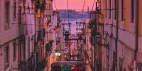Itinéraire_au_Portugal_:_Comment_passer_5_jours_au_Portugal