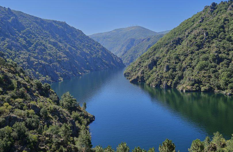 Voyage_en_voiture_à_Galice